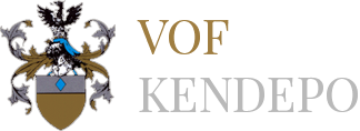 VOF Kendepo - Essen