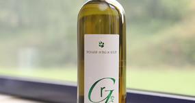 Kendepo Wines